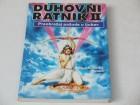 DUHOVNI RATNIK II - BHATKI TIRTHA SWAMI
