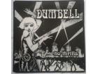 DUMBELL  -  NO THRILLS  -  PUNK ROK