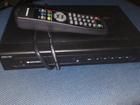 DVBT receiver za gledanje digitalnih kanala