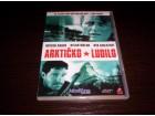 DVD Arctic Blue (1993)