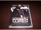 DVD Arsène Lupin (2004)