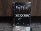 DVD-Block Out ‎– Block Out (Novo u foliji)