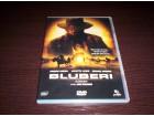 DVD Blueberry (2004)