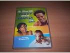 DVD Breakin` All the Rules (2004)
