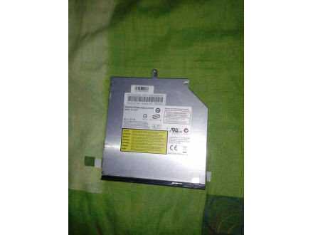 DVD/CD model ds-8a1p