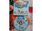 DVD CRTANI FILM - BOOMERANG DVD 18