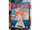 DVD CRTANI FILM - PIPI DUGA CARAPA 1