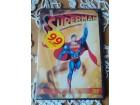 DVD CRTANI FILM - SUPERMAN - SUPERMEN