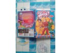 DVD CRTANI FILM - TOTALLY SPIES 1