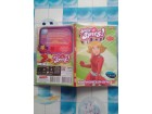 DVD CRTANI FILM - TOTALLY SPIES 2
