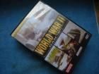 DVD DOKUMENTARAC/WORLD WAR II-DAN `D`