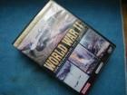 DVD DOKUMENTARAC/WORLD WAR II-ISKRCAVANJE NA SICILIJI