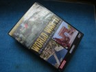 DVD DOKUMENTARAC/WORLD WAR II-OSLOBOĐENJE PARIZA