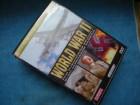 DVD DOKUMENTARAC/WORLD WAR II-PAD NJEMAČKOG REICHA