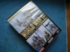 DVD DOKUMENTARAC/WORLD WAR II-PEARL HARBOR