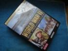 DVD DOKUMENTARAC/WORLD WAR II-RAT PODMORNICA