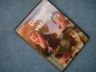 DVD DOMAĆI/DOM ZA VEŠANJE