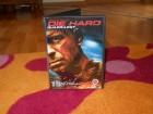 DVD- Die Hard Collection