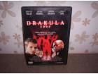 DVD Dracula 2000 (2000)