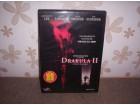 DVD Dracula II: Ascension (2003)