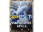 DVD FILM - PORNOGRAFSKA AFERA