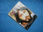 DVD FILM/SERPIKO