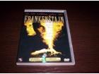 DVD Frankenstein (2004)