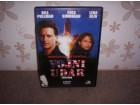 DVD Ignition (2001)