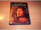 DVD Jesus Christ Superstar (1973)