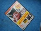 DVD KOMPILACIJA/BENNY HILL-BEST OFF
