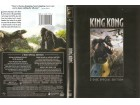 DVD King Kong (2-Disc Special Edition)