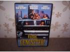 DVD Kiss Toledo Goodbye (1999)