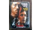 DVD `Liberty`