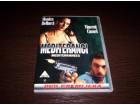 DVD Méditerranées (1999)