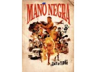 DVD Mano Negra ‎– Out Of Time