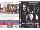 DVD Million Dollar Baby