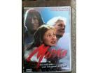 DVD `Mirka`