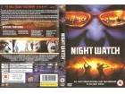 DVD Night Watch (2-Disc Special Edition)