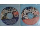DVD Novogodisnji Grand 2008. - 2 diska
