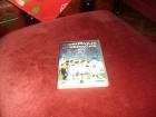 DVD Od Urugvaja Do Nemačke-Svetska prvenstva 1930.-2006