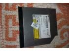 DVD RW za lap top HP Pavilion DV6000