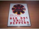 DVD Red Hot Chili Peppers: By the Way - Live In Japan
