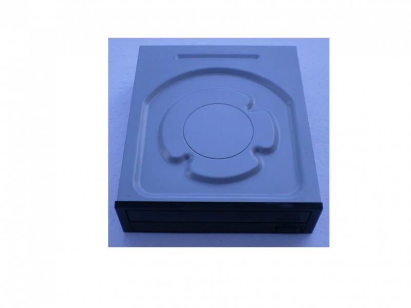 DVD Rezac + poklon
