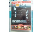 DVD STRANI FILM - INSOMNIA