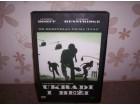 DVD Steal AKA Riders (2002)