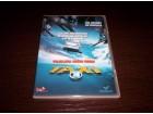 DVD Taxi 3 (2003)