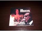 DVD The Brave (1997)