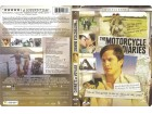DVD The Motorcycle Diaries