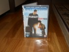 DVD- The Pursuit of Happyness (2006)