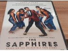 DVD - The Sapphires